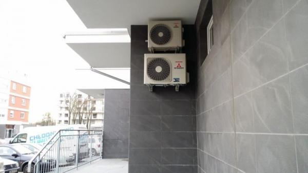 Klimatyzator 2